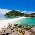 島カテゴリー(壁紙.com)