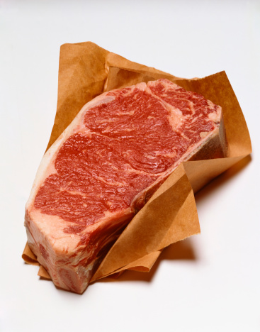 Beef「Raw steak」:スマホ壁紙(19)