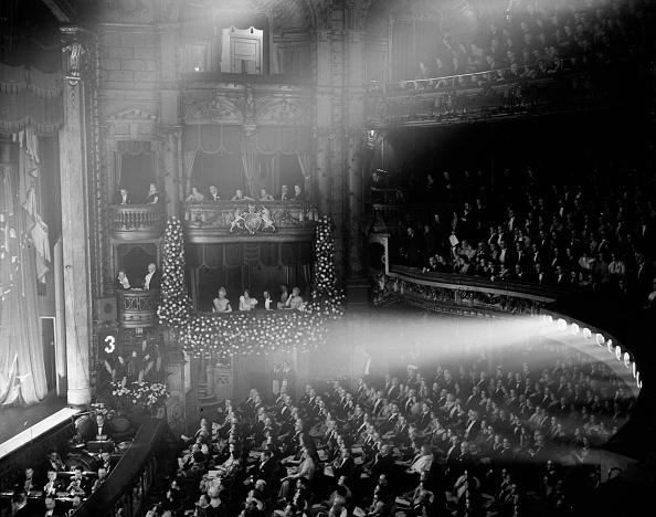 Theatrical Performance「Full House」:写真・画像(7)[壁紙.com]