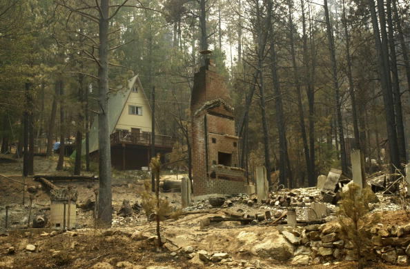 Aspen Tree「Aspen Fire 35% Contained」:写真・画像(19)[壁紙.com]