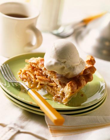 Apple Pie「Mock apple pie」:スマホ壁紙(17)