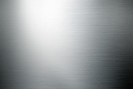 Stability「shiny brushed metal background」:スマホ壁紙(11)