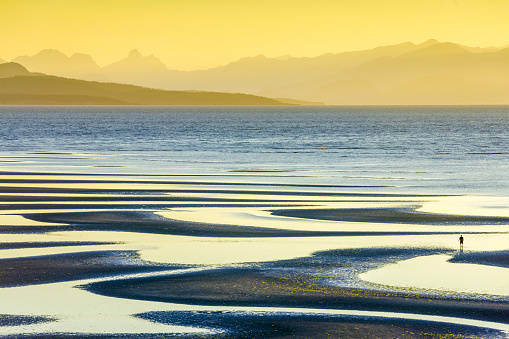 Spirituality「Vancouver Island British Columbia」:スマホ壁紙(10)