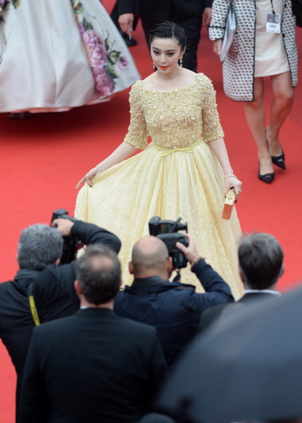 66th International Cannes Film Festival「'Jeune & Jolie' Premiere - The 66th Annual Cannes Film Festival」:写真・画像(7)[壁紙.com]