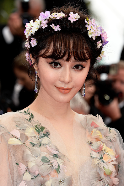 "68th International Cannes Film Festival「""Mad Max: Fury Road"" Premiere - The 68th Annual Cannes Film Festival」:写真・画像(11)[壁紙.com]"