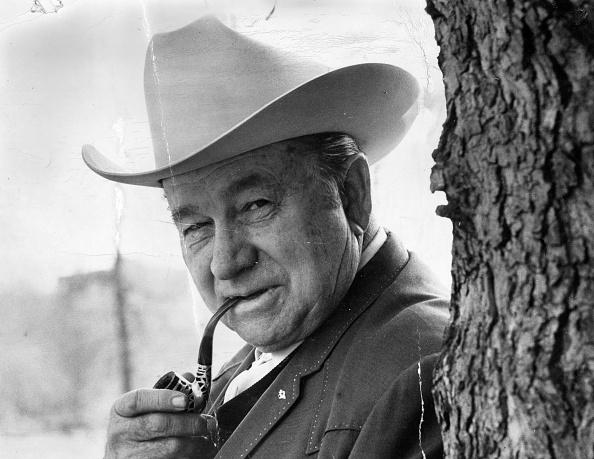 Roy Jones「Tex Ritter」:写真・画像(17)[壁紙.com]