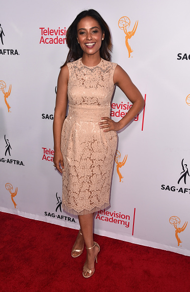 Vitality「Television Academy And SAG-AFTRA Host Cocktail Reception Celebrating Dynamic And Diverse Nominees For The 67th Emmy Awards」:写真・画像(18)[壁紙.com]