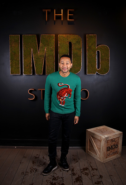 Day 2「The IMDb Studio At The 2017 Sundance Film Festival Featuring The Filmmaker Discovery Lounge, Presented By Amazon Video Direct: Day Two - 2017 Park City」:写真・画像(19)[壁紙.com]