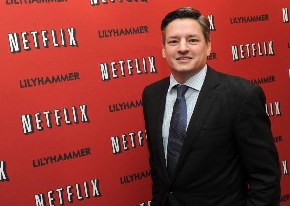 "Loading「North American Premiere Of ""Lilyhammer"", A Netflix Original Series」:写真・画像(12)[壁紙.com]"
