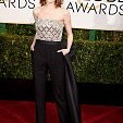 72nd Golden Globe Awards壁紙の画像(壁紙.com)