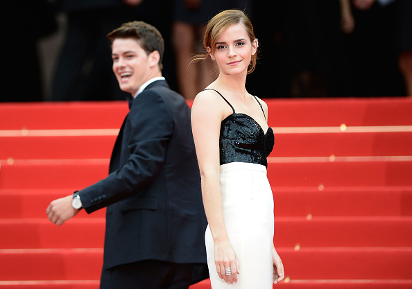 66th International Cannes Film Festival「'The Bling Ring' Premiere - The 66th Annual Cannes Film Festival」:写真・画像(14)[壁紙.com]