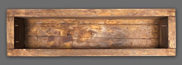 Rectangle「Coffin Of Senbi」:写真・画像(2)[壁紙.com]