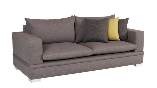 Side View「Sofa」:スマホ壁紙(14)