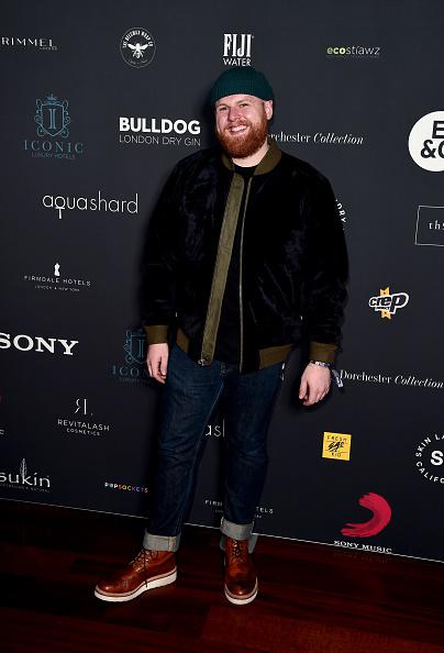 Eamonn M「Sony Host BRIT awards After Party At aqua shard」:写真・画像(16)[壁紙.com]