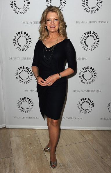 Paley Center for Media「The Paley Center For Media's Salute To The Kennedy Center Honors」:写真・画像(11)[壁紙.com]