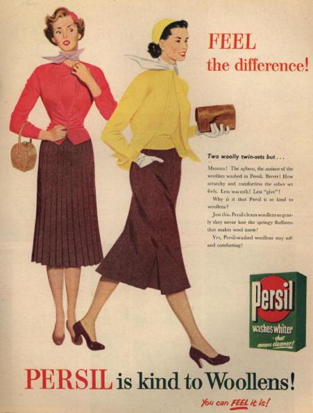 Skirt「Persil Softness」:写真・画像(9)[壁紙.com]