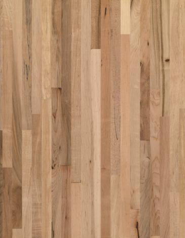 Cutting Board「Maple Butcher Block background」:スマホ壁紙(10)