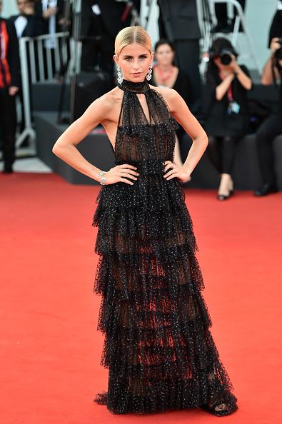 "Venice International Film Festival「""J'Accuse"" (An Officer And A Spy) Red Carpet Arrivals - The 76th Venice Film Festival」:写真・画像(10)[壁紙.com]"