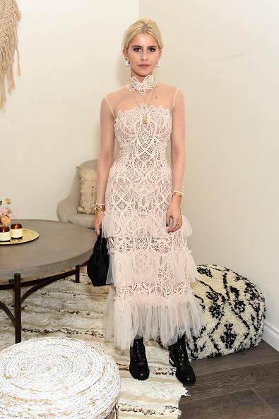 Layered Dress「Jonathan Simkhai Sunset Soiree」:写真・画像(3)[壁紙.com]