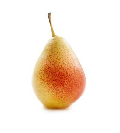 Pear「Pear」:スマホ壁紙(2)