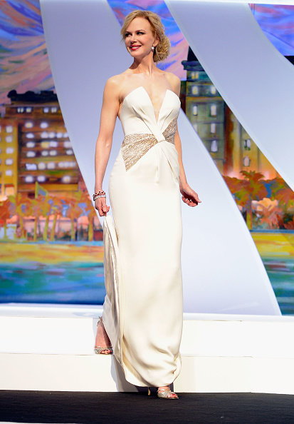 66th International Cannes Film Festival「'Zulu' Premiere And Inside Closing Ceremony - The 66th Annual Cannes Film Festival」:写真・画像(15)[壁紙.com]