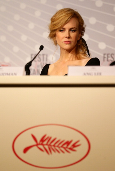 66th International Cannes Film Festival「Jury Press Conference - The 66th Annual Cannes Film Festival」:写真・画像(3)[壁紙.com]