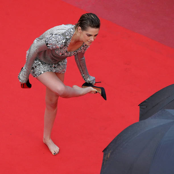 Instant View - The 71st Annual Cannes Film Festival:ニュース(壁紙.com)