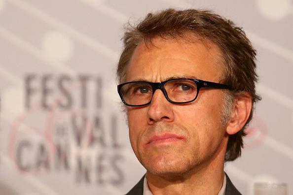 66th International Cannes Film Festival「Jury Press Conference - The 66th Annual Cannes Film Festival」:写真・画像(4)[壁紙.com]