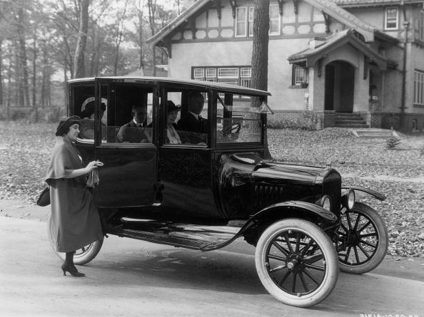 T 「Model T Ford」:写真・画像(3)[壁紙.com]