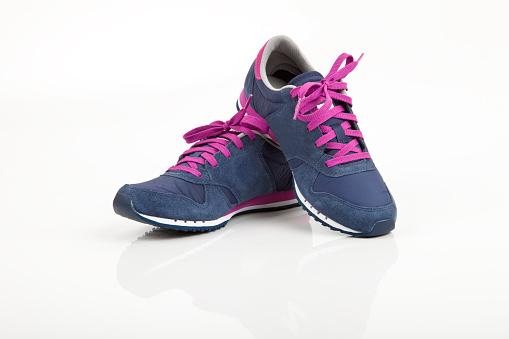 Females「Sports Shoe」:スマホ壁紙(0)