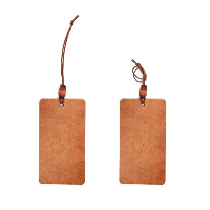 Brown Paper「Price Tag-Sales Concept-Emptgy Label,Cardboard, Labeling」:スマホ壁紙(6)