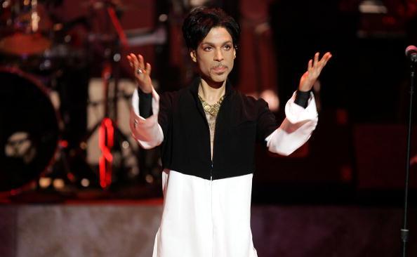 Singer「36th NAACP Image Awards - Show」:写真・画像(0)[壁紙.com]