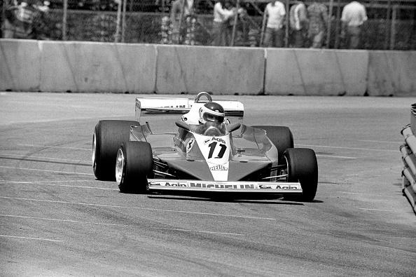 T 「Carlos Reutemann」:写真・画像(14)[壁紙.com]