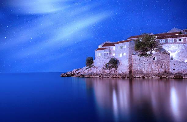 海と城壁のまとめ:2011年06月02日(壁紙.com)