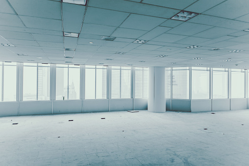 Legal Document「a empty room」:スマホ壁紙(16)