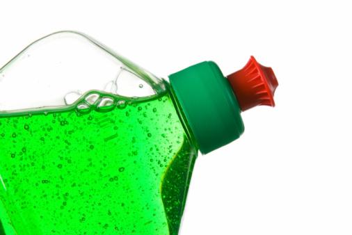 Chemical「air-bladders in the Green Liquid」:スマホ壁紙(16)