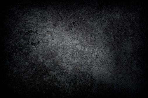 Grunge Image Technique「XXXL dark concrete」:スマホ壁紙(7)