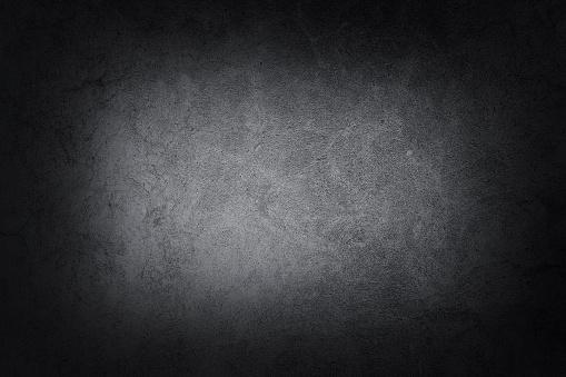 Stone Wall「dark concrete」:スマホ壁紙(9)