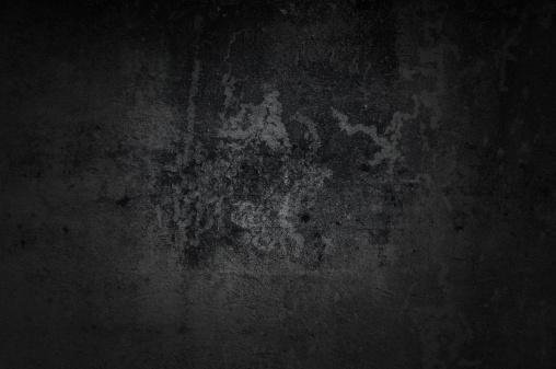 Rusty「dark concrete」:スマホ壁紙(9)