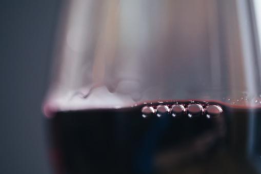 Iran「Glass Of Fine Red Wine」:スマホ壁紙(18)
