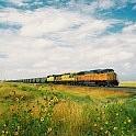 鉄道カテゴリー(壁紙.com)
