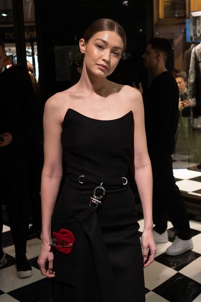 "Digital Composite「""Double Exposure"" : Prada Hosts Book Signing Event With Willy Vanderperre At Prada In Paris」:写真・画像(17)[壁紙.com]"