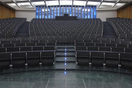 Amphitheater「auditorium 3」:スマホ壁紙(3)