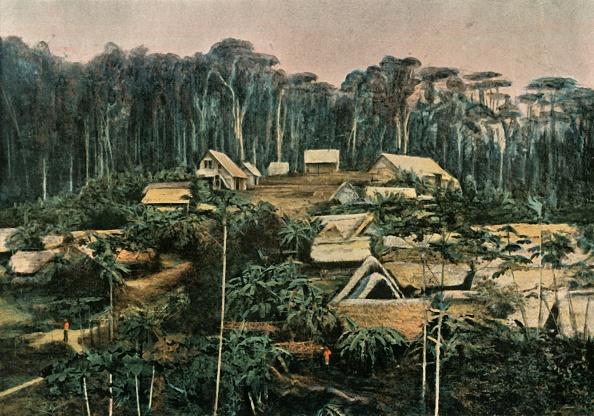 1900「Dieu-Merci Cantonnement Des Chercheurs Dor (」:写真・画像(14)[壁紙.com]