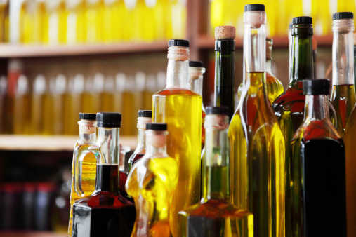 Izmir「Olive Oil Shop」:スマホ壁紙(14)