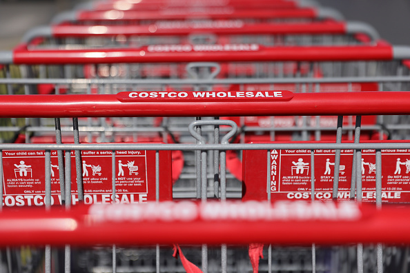 Costco Wholesale Corporation「Costco Announces Raising Minimum Wage to $16 An Hour」:写真・画像(19)[壁紙.com]