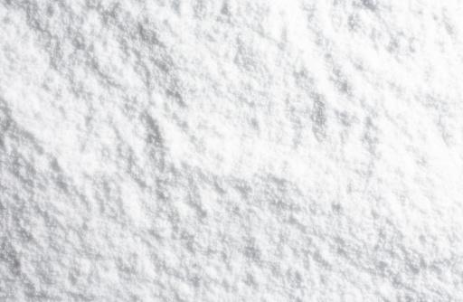 Heap「landscape powder snow」:スマホ壁紙(10)