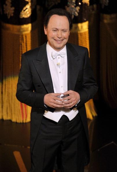 Billy Crystal「84th Annual Academy Awards - Show」:写真・画像(15)[壁紙.com]