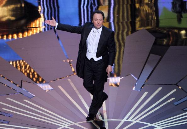 Billy Crystal「84th Annual Academy Awards - Show」:写真・画像(7)[壁紙.com]