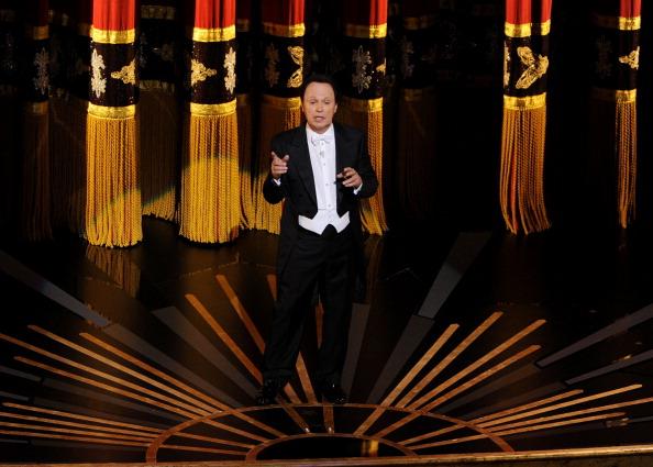 ビリー クリスタル「84th Annual Academy Awards - Show」:写真・画像(8)[壁紙.com]